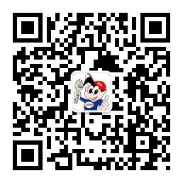 qrcode_for_gh_3ddde58fe758_258.jpg